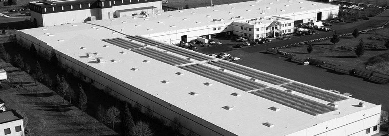 commercial-roof