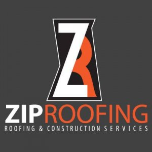 zip-roofing