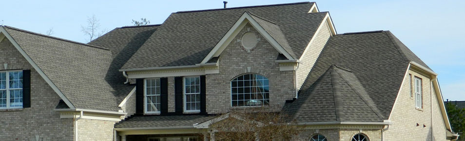 Is It Time for a New Roof??