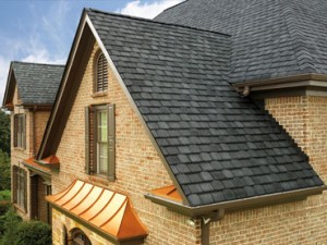 Solid Roofing is as important as a Firm Foundation