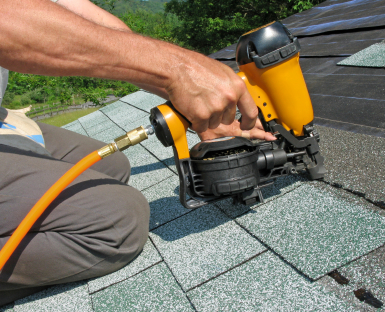 roofing-job-in-dallas-fort-worth