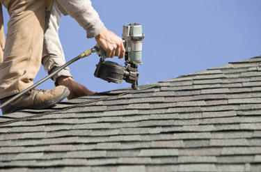 Getting a Roofing Job Done on Your Home?
