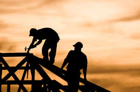 DFW Roofing Contractor: Residential or Commercial?