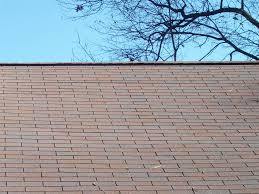 Roofing Experts Avoid Laying New Shingles Over The Old