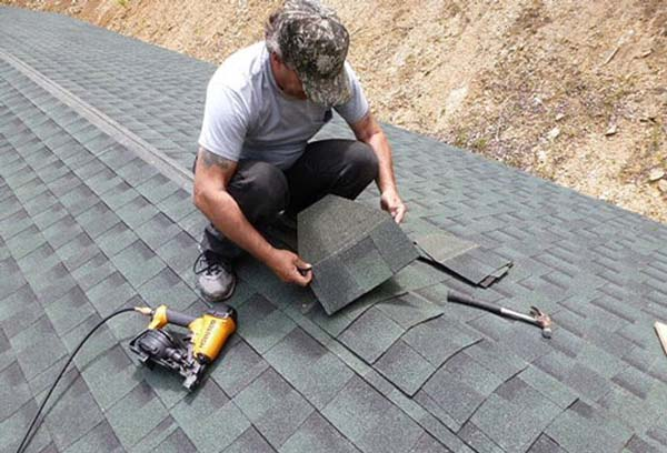 5-great-roofing-tips-straight-from-the-professionals