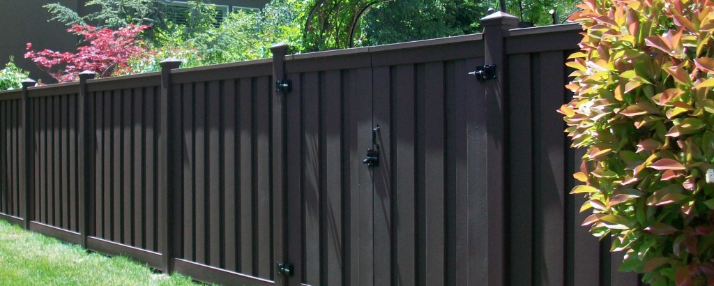 best-fence-company-dallas-tx