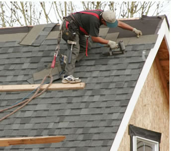beware-expensive-roofing-contractors