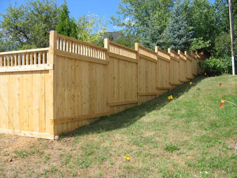 fence-company-dallas-tx