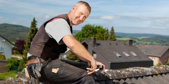 how-to-choose-a-good-roofing-company