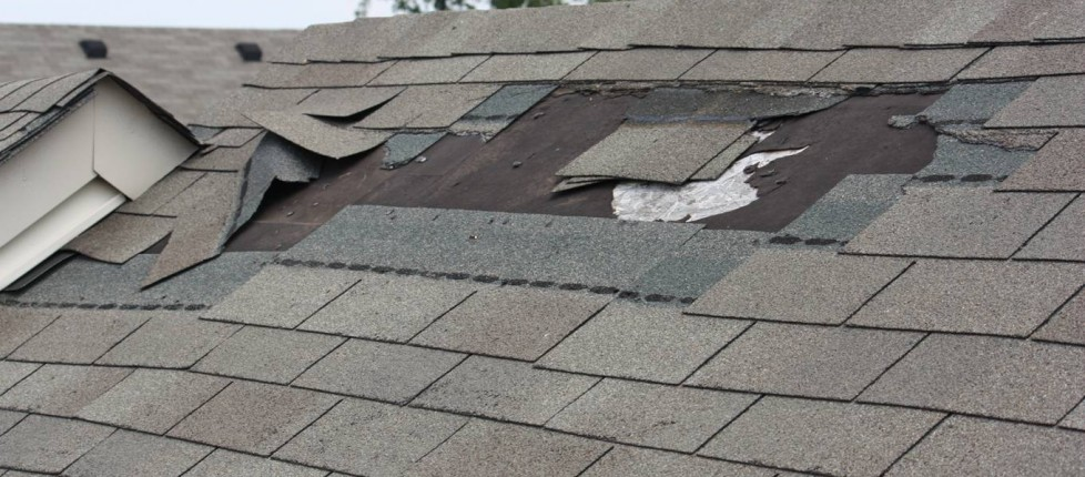 roof-leak-repair-dallas-tx-contractor