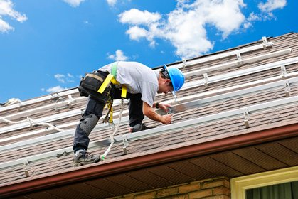 roofing-tips-dallas-tx