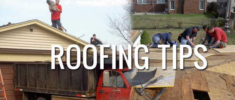 Exceptional Roofing Tips In Dallas Tx Roofing Contractor Tips