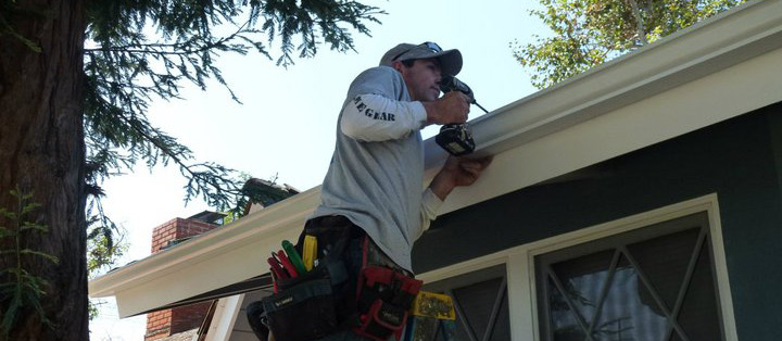best-gutter-services-in-dallas