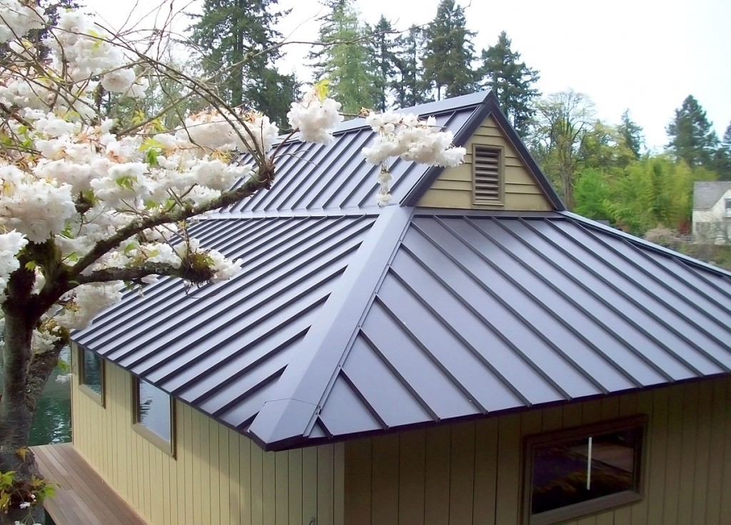 metal-roofing-dallas