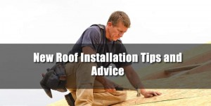 roof-repair-and-maintenance-advice