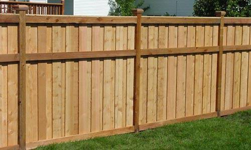Best Tips To Improve Your Fencing Expert Fence Repair
