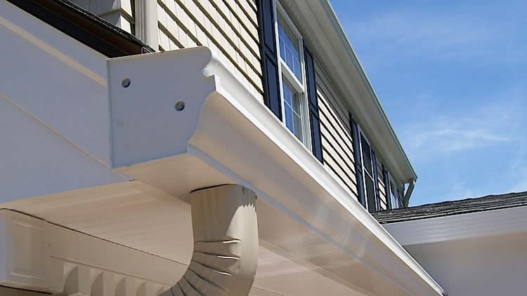Benefits Of Getting New Gutters For Your House 3 Secrets