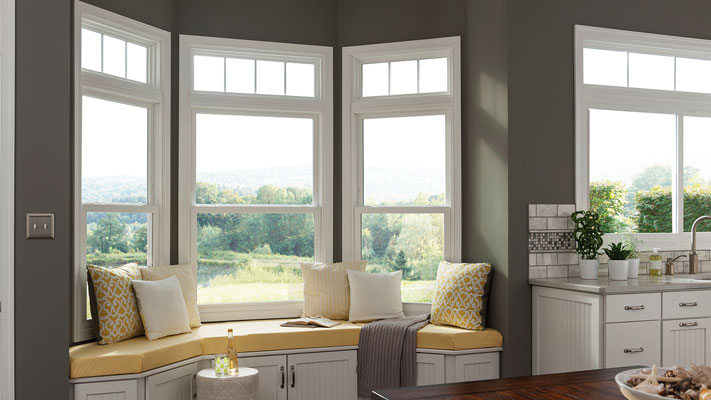 Why You Should Replace Your House Windows With New Windows