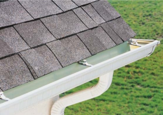 replacement-gutters-in-dallas