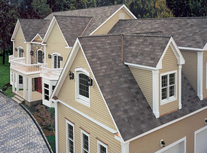 #1 Best Price On A New Roof In Dallas Texas U2013 Dallas Best Price On A New  Roof