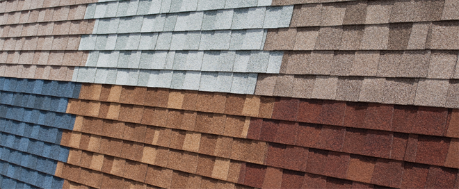 #1 Different Types Of Roof Shingles In Dallas Texas U2013 Dallas Roofing