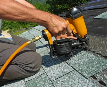 #1 Roof repair in Dallas Texas – Dallas Roof Repair Company