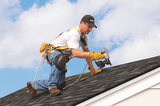 Are You Looking For Residential Roofing Contractor In Dallas Texas? Save  Money With The #1 Residential Roofing Contractor In Dallas Texas Company.